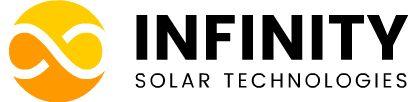 Infinity Solar Technologies B.V.