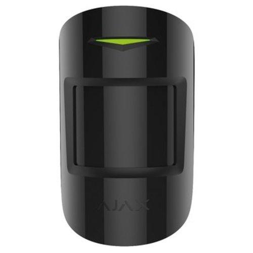 Ajax alarm Ajax MotionProtect