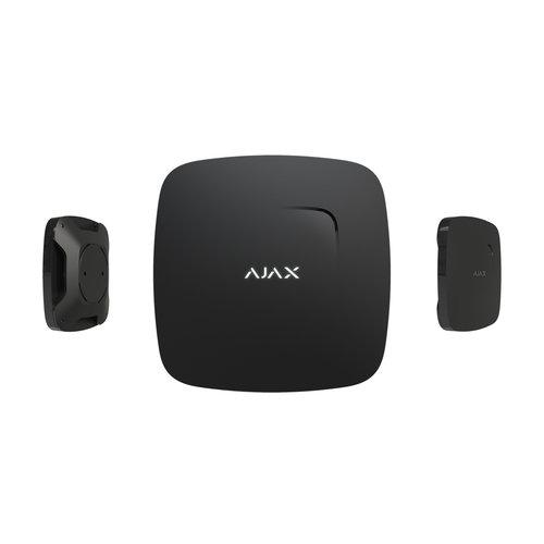 Ajax alarm Ajax FireProtect