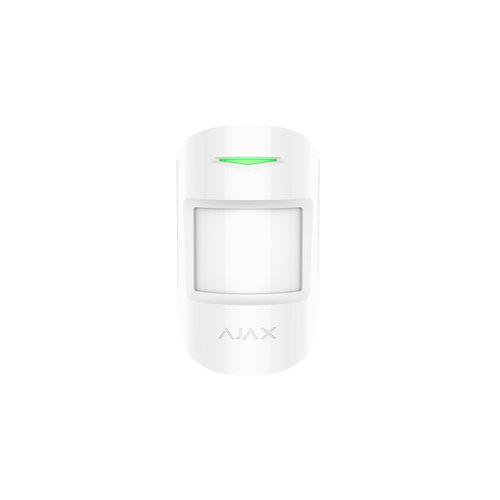 Ajax alarm Ajax MotionProtect Plus