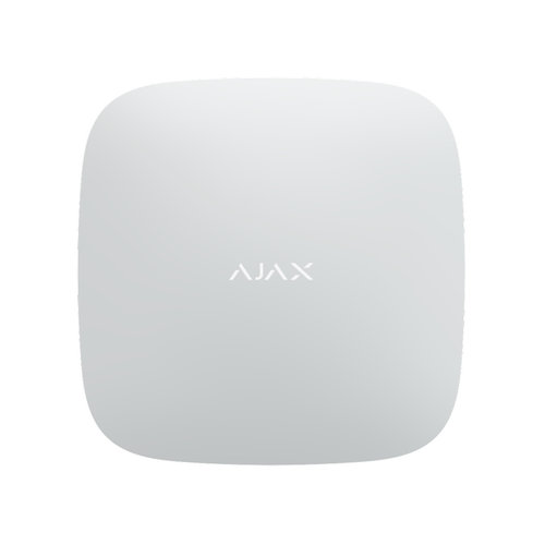 Ajax alarm Ajax Hub