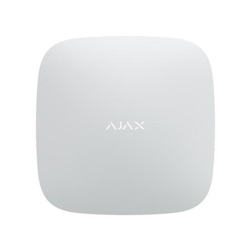Ajax alarm Ajax Hub Plus