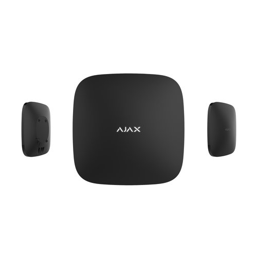 Ajax alarm Ajax Hub 2 Plus