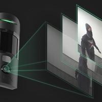 Motioncam uitgeroepen tot 'indringerproduct van het jaar'