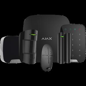 Ajax alarm Ajax Starterskit compleet