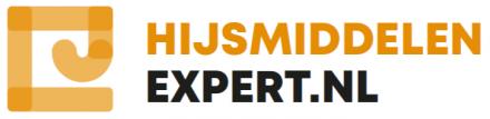 Hijsmiddelen-Expert.nl