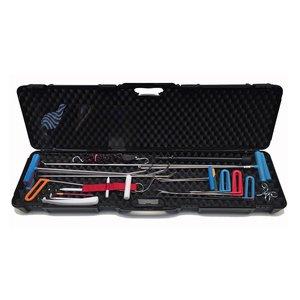 AV Tool 10219 Company Set 30 PCS
