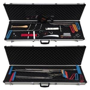 AV Tool 10222 Company Set 50 PCS