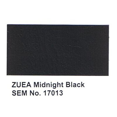 Sem Zuea Midnight Black