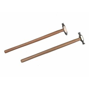 ATP-Tools Blending Hammer Set 2 PCS