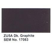 Sem ZU5A DK. Graphite