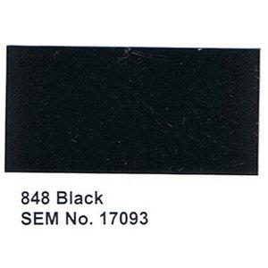Sem 848 Black