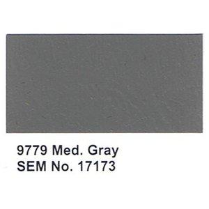 Sem 9779 Med. Gray