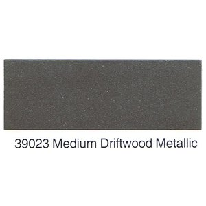 Sem Medium Driftwood Metallic