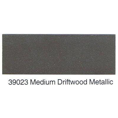 Sem Medium Driftwood Metallic