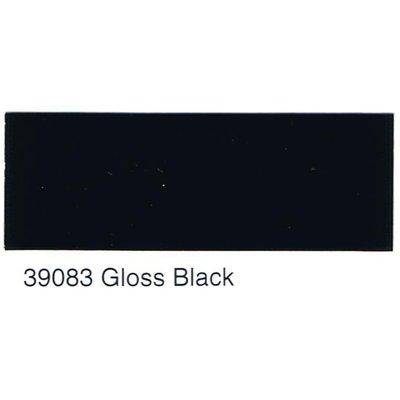 Sem Gloss Black