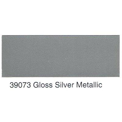 Sem Gloss Silver Metallic