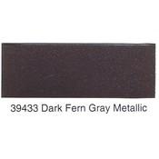 Sem Dark Fern Gray Metallic