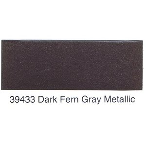 Sem Dark Fern Gray Metallic