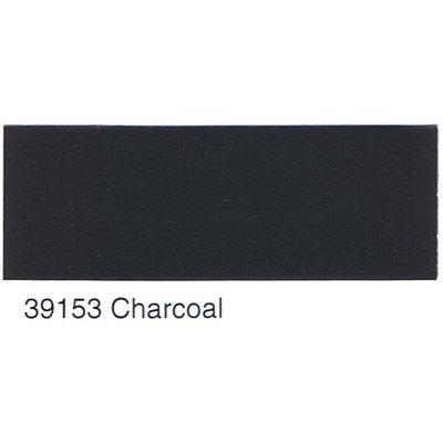Sem Charcoal