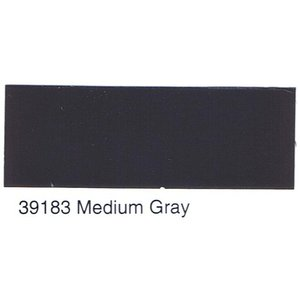Sem Medium Gray