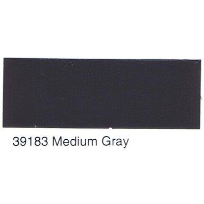 Sem Medium Gray