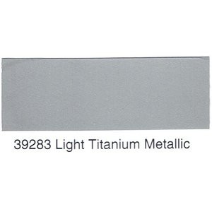 Sem Light Titanium Metallic
