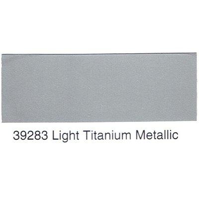 Sem Light Titanium Metallic