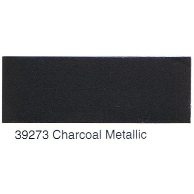 Sem Charcoal Metallic