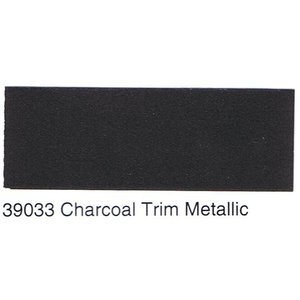 Sem Charcoal Trim Metallic