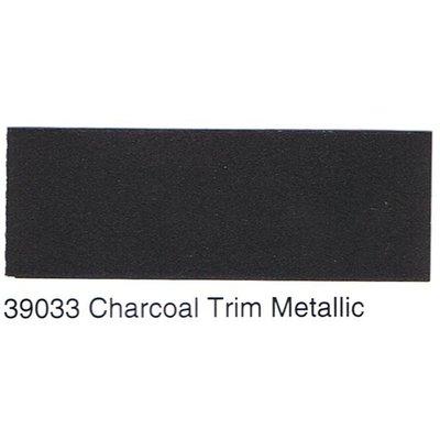 Sem Charcoal Trim Metallic