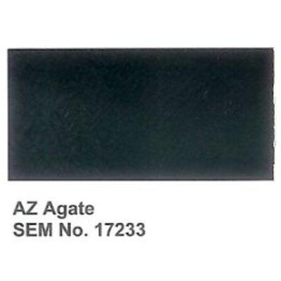 Sem AZ Agate