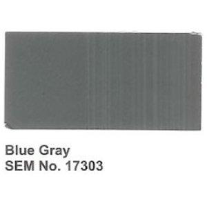 Sem Blue Gray