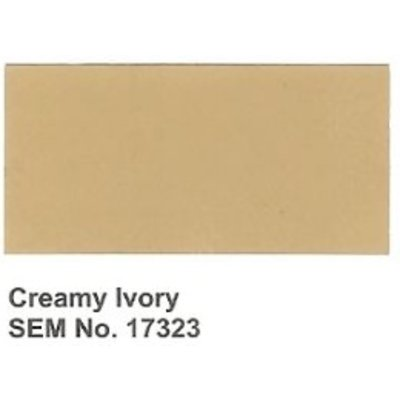 Sem Creamy Ivory