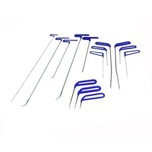 A1-tool 10253 HAND TOOL / BRACE TOOL SET 14 Delig