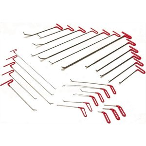 A1-tool TECH-26 SET 26 PCS