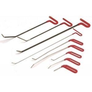 A1-tool 10256 STARTER SET 9 Delig