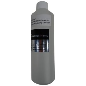 ATP-Products glue remover 500 ML