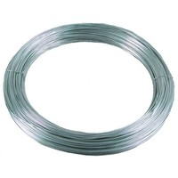ATP-Products cutting wire