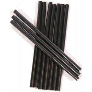 ATP-Products lijmpatroon zwart Extra Sterk (10 Stuks)