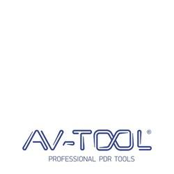 AV Tool