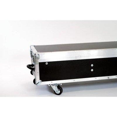 TDN Tools Large UZS Tool Cart