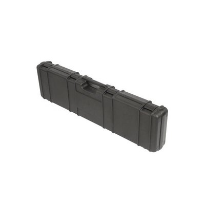 ATP-Tools PP PDR Case