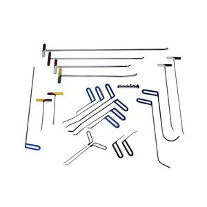 AV Tool 02013 PDR Tool Set 22 Delig