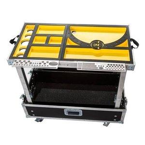 TDN Tools Small UZS Tool Cart