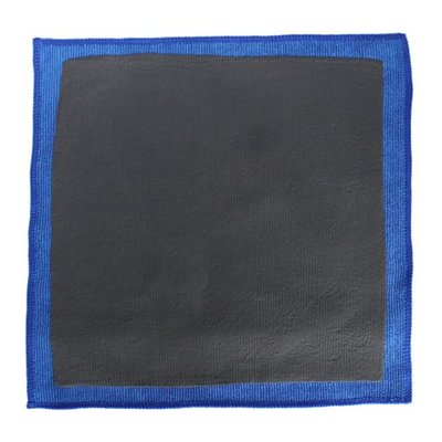 ATP-Products Magic Clay towel