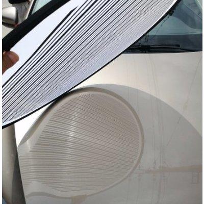 AV Tool Dent Reflector