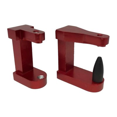 ATP-Products Edge adapter for Mini Lifters