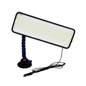 AV Tool 04009 W LED Light 45 CM (LED