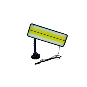 AV Tool 04009 PDR Light 45 CM (LED)